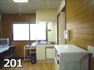 富士見台1