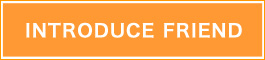 Friends Introduce Campaign