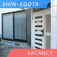 SHIN EGOTA
